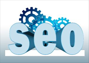 Google SEO Checker