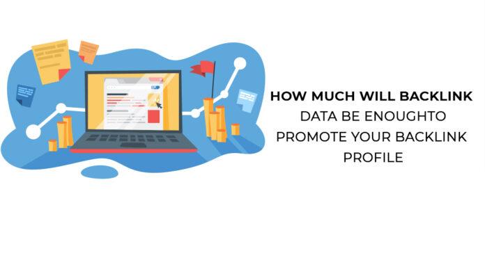 promote backlink