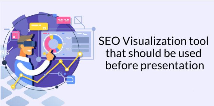 Seo Visualization