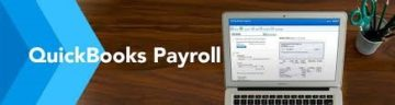 update payroll in Quickbooks