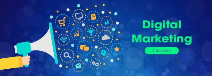 ExcelR Digital Marketing Courses In Pune