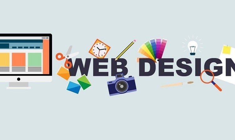 Website Design Companies Archives Pioneer Marketer