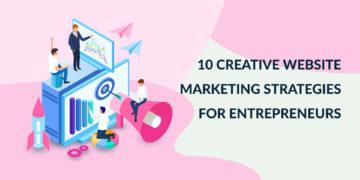 10-Creative-Website-Marketing-Strategies-for-Entrepreneurs