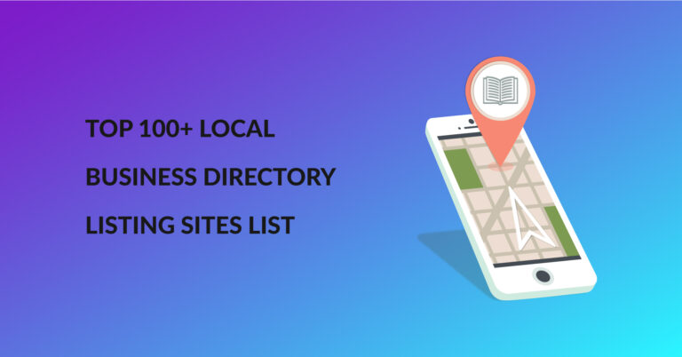 Local Business Directory-Listings-Site-Listings