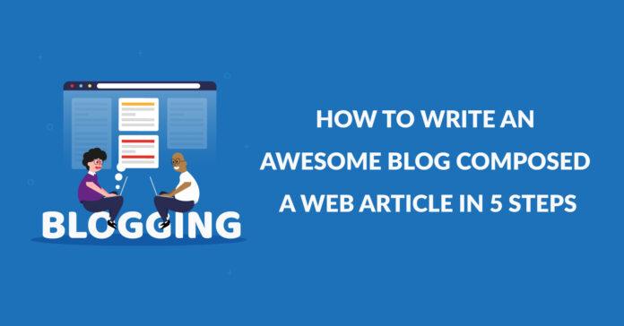 awesome blog