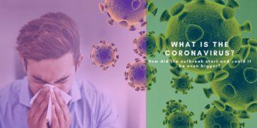 What is the coronavirus_