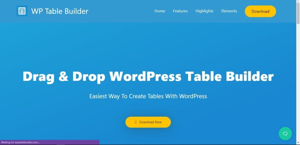 Top wordpress company in Bangladesh
