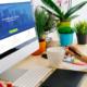 Serpmart Digital Marketing
